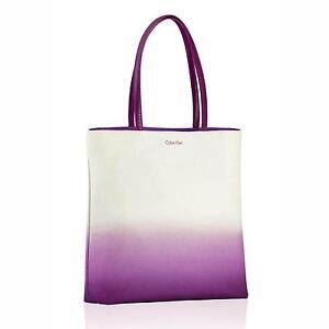 Las Calvin Klein Bags