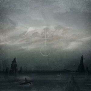 Attalus – Into The Sea Attalus – Into The Sea Attalus – Into The Sea Att - <span itemprop=availableAtOrFrom>Lask, Polska</span> - Attalus – Into The Sea Attalus – Into The Sea Attalus – Into The Sea Att - Lask, Polska