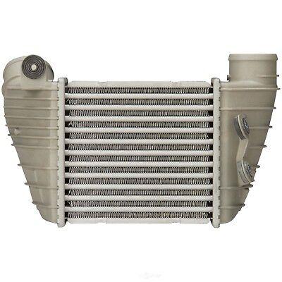 Intercooler Right Spectra 4401-1121 fits 00-06 Audi TT Quattro 1.8L-L4