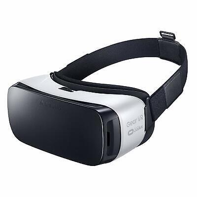 Gafas De Realidad Virtual 3D VR Virtual Reality Mobile Headset Glasses