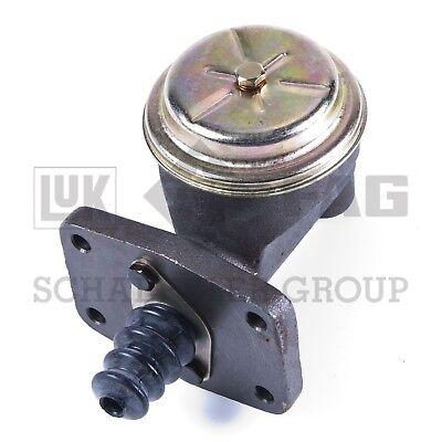 For Dodge D100 D300 W100 W200 W300 Pickup Series Clutch Master Cylinder LUK