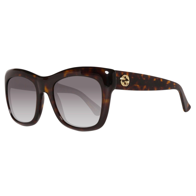 cc911875ad Details about Gucci Sunglasses GG3827 S KCL DKHAV HVCRYS Ladies Designer  Sunglasses