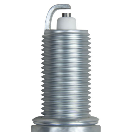 Champion Spark Plug 446 Resistor Copper Spark Plug