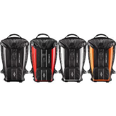 Point 65 Sweden Boblbee 20L GTO Hard Shell Water Resistant Active -