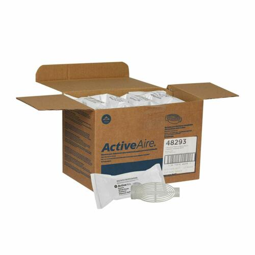 12 Pack GP PRO ActiveAire  Passive Whole-Room Freshener Dispenser Refill 48293