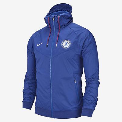 Nike Chelsea FC Windrunner Men