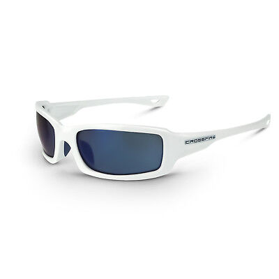 Crossfire Safety Glasses M6a 20278 Sunglasses Motorcycle Shooting