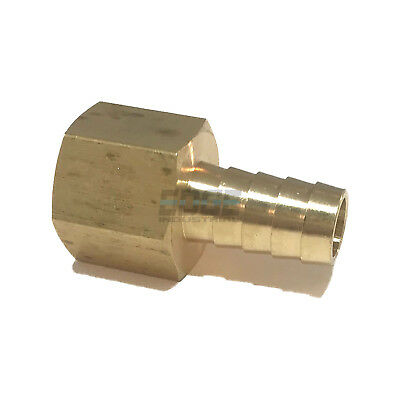 5502-08-04 Hydraulic Fitting 1//2 Male Pipe X 1//4 Female Pipe 90 Degree Carbon Steel