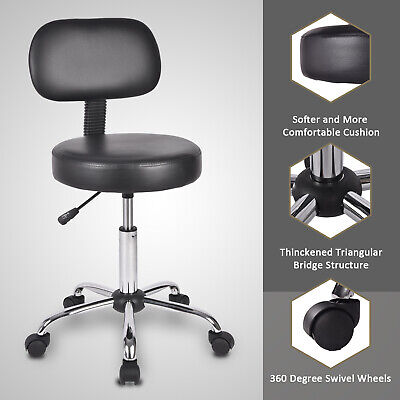 6205 Steelcase wheels black with stems or without