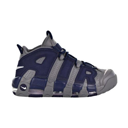 59e04d27 купить Nike Air More Uptempo, с доставкой Nike Air More Uptempo 96 Mens  Shoes Cool