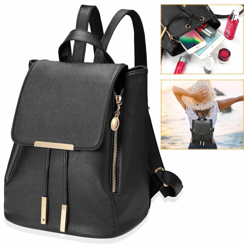 Unisex Classic Satchel Messenger Bags American And Benin Flag Crossbody Shoulder Bag Hiking Bags For School//Work//Trips