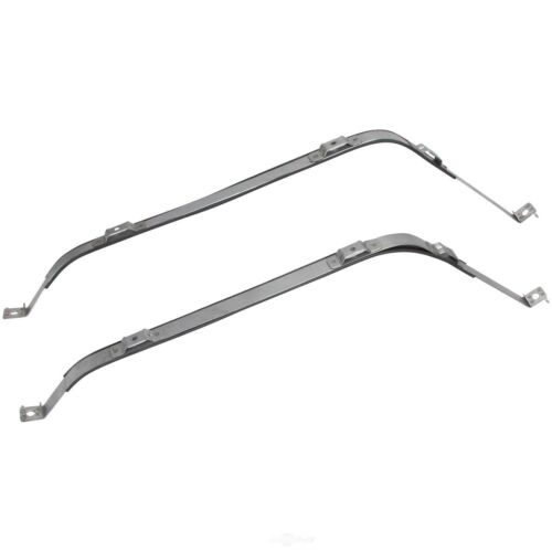 Fuel Tank Strap Spectra ST485 Fits 05-12 Acura RL