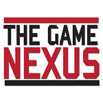 The Game Nexus