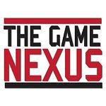 The Game Nexus