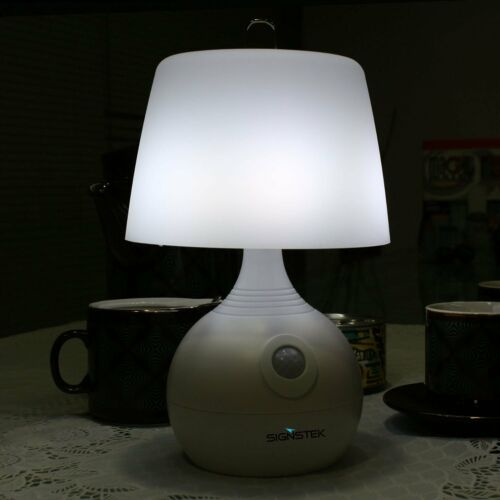 12led Battery Operated Wireless Indoor Motion Sensor Led