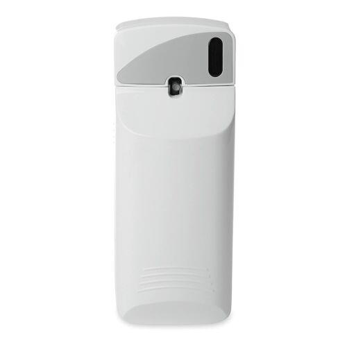 Rubbermaid Commercial 401375 Microburst 9000 Aerosol Economizer Dispenser, White