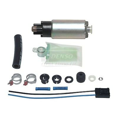 Denso 950-0203 Fuel Pump Mounting Kit