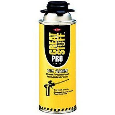 Great Stuff Pro Foam Gun Cleaner Case Of 12 - 259205