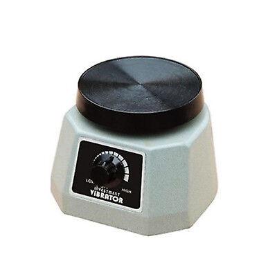 Hot Sale Dental Lab Vibrator Shaker Oscillator Machine Dentist 4 Round