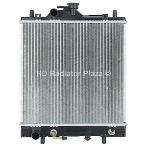 geo metro radiator diagram wire data schema u2022 rh 207 246 81 240