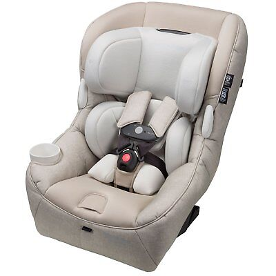 Maxi-Cosi Pria 85 Max Convertible 5-85 lb. Baby Infant Car Seat, Nomad Sand
