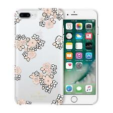 Kate Spade New York Phone Case iPhone 7+ / 6+ / 6s+ Plus Floral KSIPH-069-FBCRG