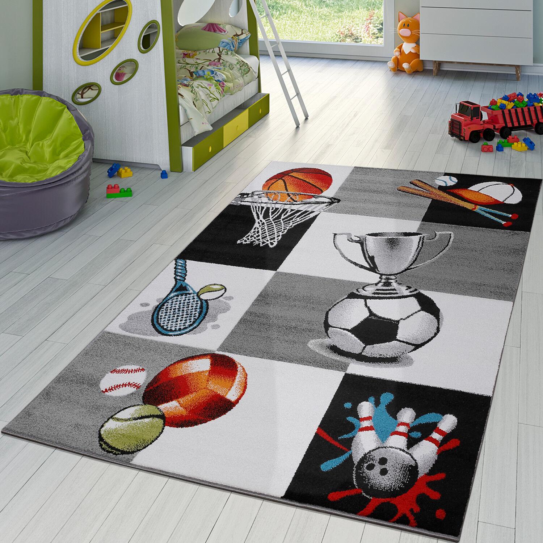 Teppich Kinderzimmer Sport Test Vergleich +++ Teppich Kinderzimmer ...
