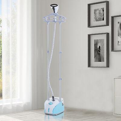 2200 watt dampf b geleisen kabellos oder mit kabel. Black Bedroom Furniture Sets. Home Design Ideas
