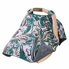 Carseat Canopy Baby Car Seat Accessories