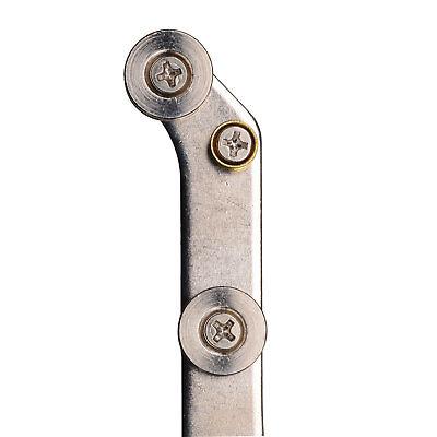 Biegevorrichtung für Rohre partCore 240054