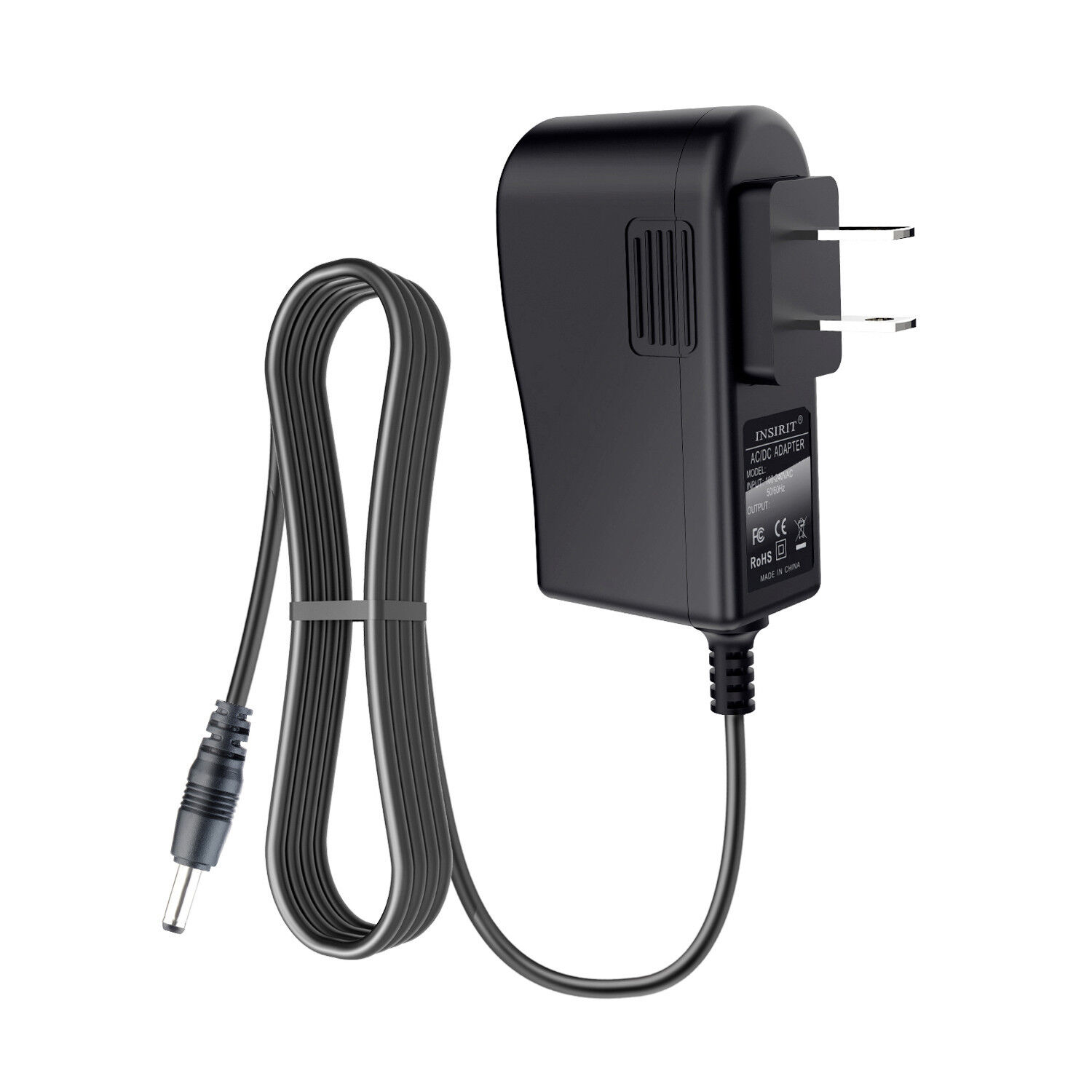 ac power adapter for omron 5 7