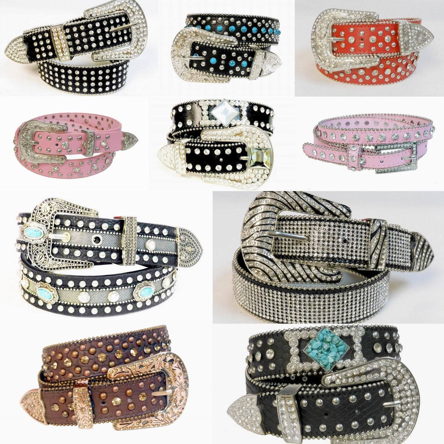 belts_n_jewelry