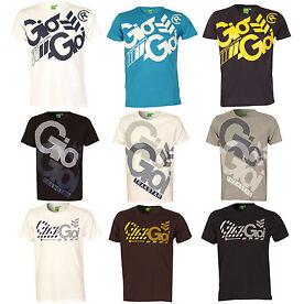 Gio Goi Men's T-shirts