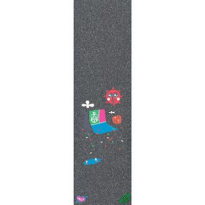 77d613994f9b Skateboarding & Longboarding - Skateboard Grip Tape - 6 - Trainers4Me