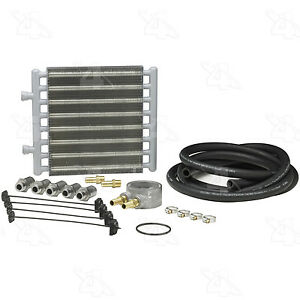 Engine-Oil-Cooler-Medium-Duty-Kit-HAYDEN-457