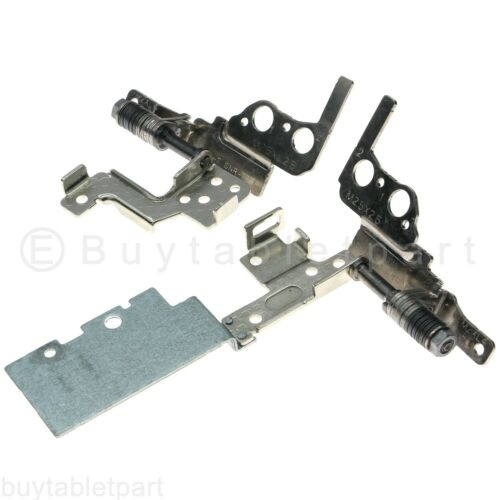 Left /& Right Hinges DELL INSPIRON 15 7000 7537 TOUCH