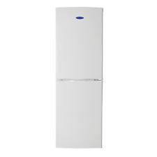 Ice King IK8951AP2 145cm Tall Static 50/50 Fridge Freezer in White A+
