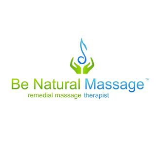 Be Natural Massage Brighton East Bayside Area Preview