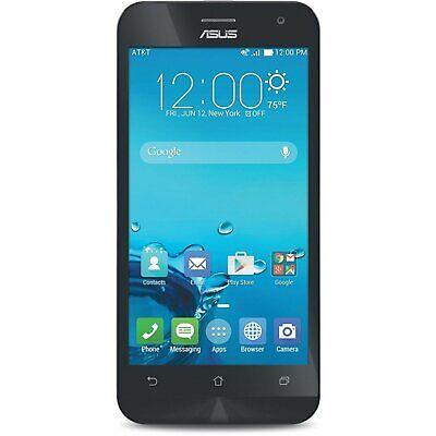 ASUS ZenFone 2E 4G LTE AT&T Smartphone Mint Condition, usado comprar usado  Enviando para Brazil