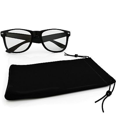 Stylish Computer Glasses PC Anti-Blue Ray & Prevents Eye Strain Anti-Glare (Stylish Computer Glasses)