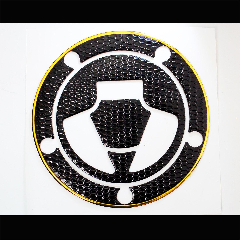 "Van Norman 500 Diamond Dressing Tool Pioneer 3//8/"" x 1-5//8/"" Round"