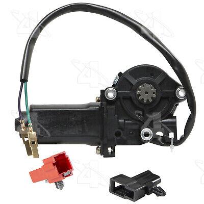 Power Window Motor-4 Door ACI/Maxair 86560