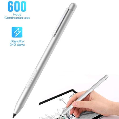 MoKo 4096 Pressure Palm Rejection Stylus Pen for Microsoft S