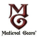 medievalgears
