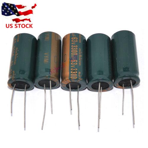 1PCS Transistor RENESAS//HITACHI TO-220F RJH3044 RJH3044DPP RJH3044DPP-D0-T2