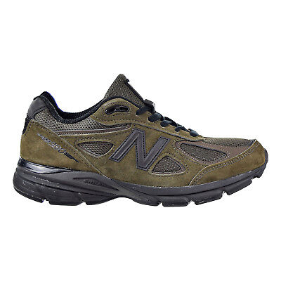 New Balance 990v4 Men