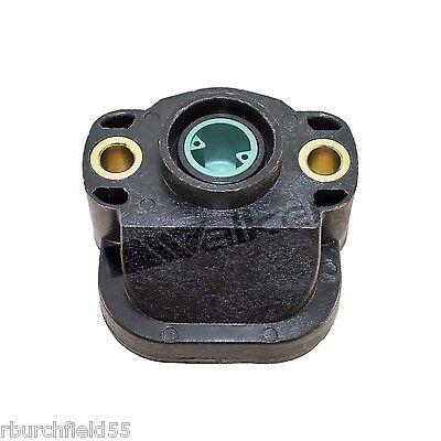 Walker Products 200-1105 Throttle Position Sensor CHRY (4,6) 2000-07 / DODGE (4,