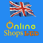 uk.onlineshops.ltd