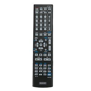 New AXD7622 Replaced Remote Control For Pioneer AV Receiver VSX-921-K VSX-821-K