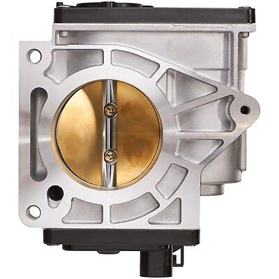 Fuel Injection Throttle Body Assembly Spectra TB1082